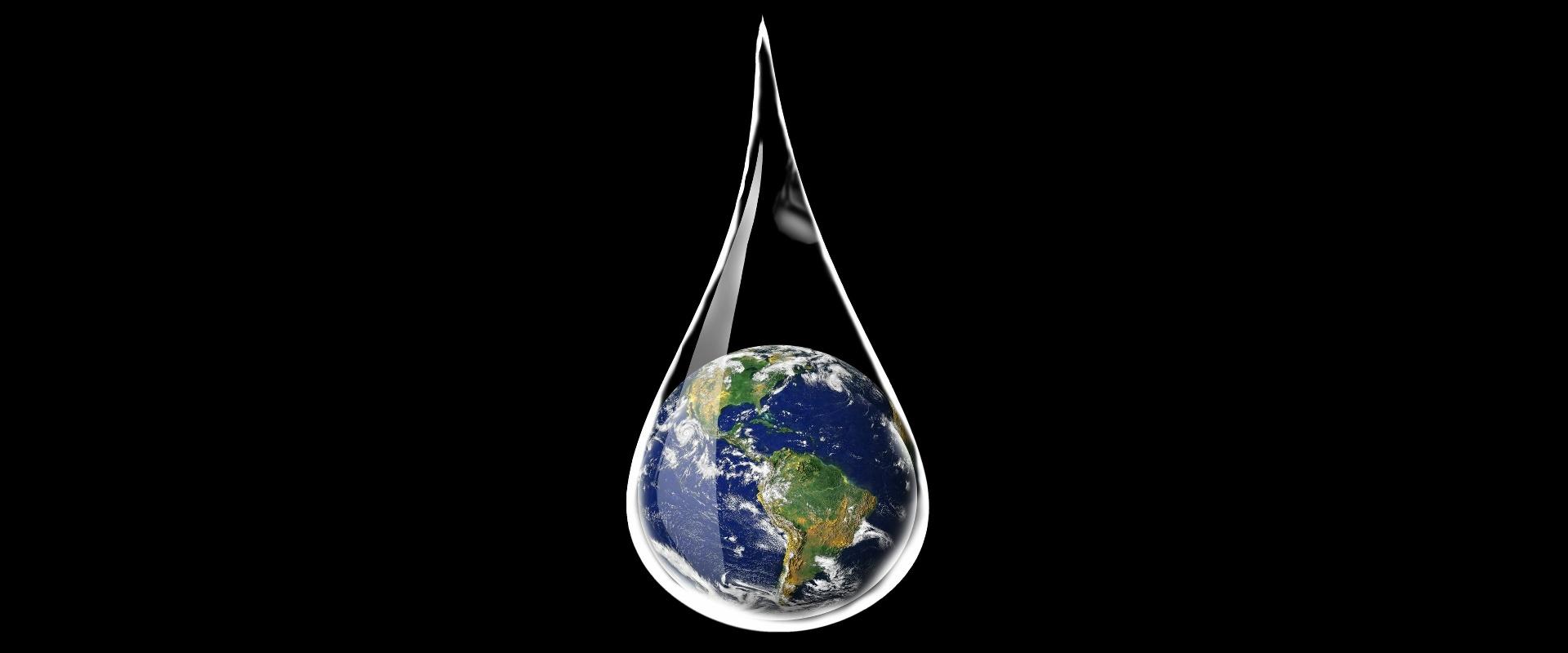 Salvando um sistema que pode nos afundar