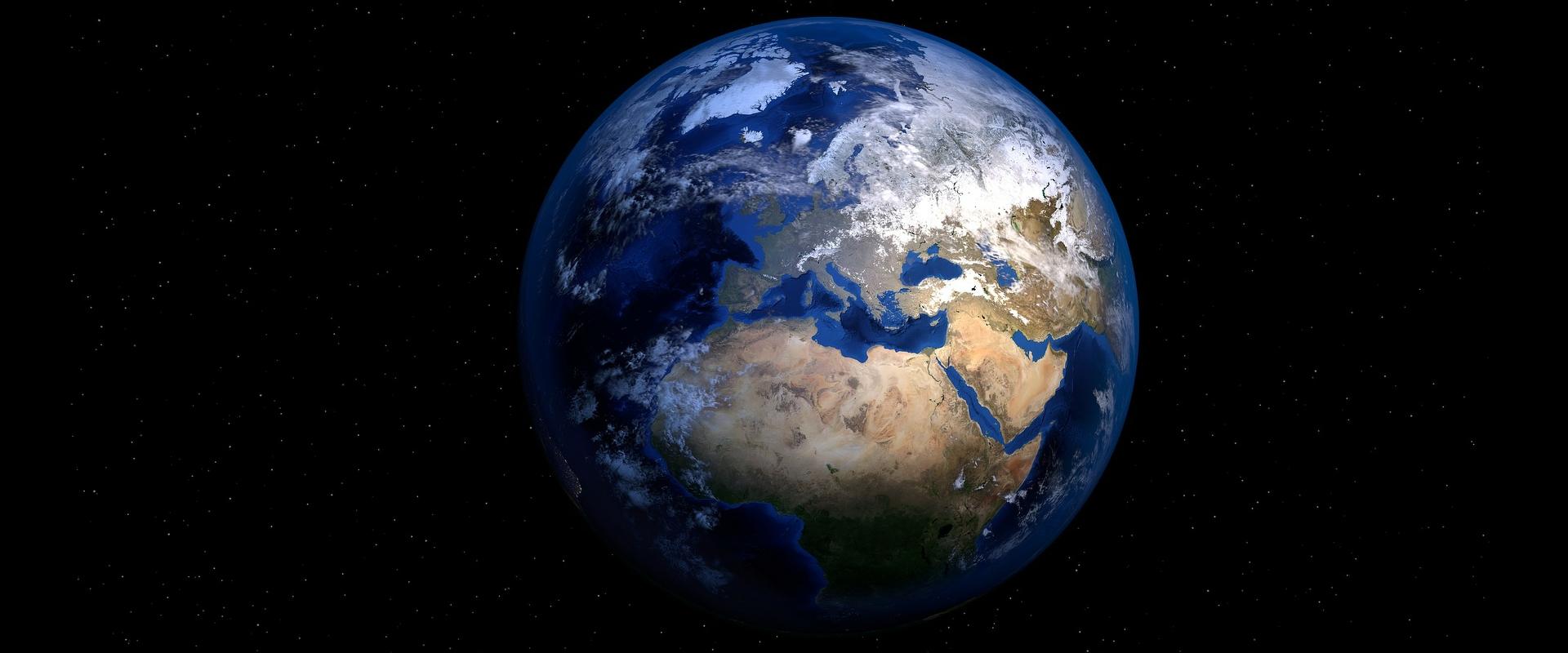 Informe desde el planeta Ombra
