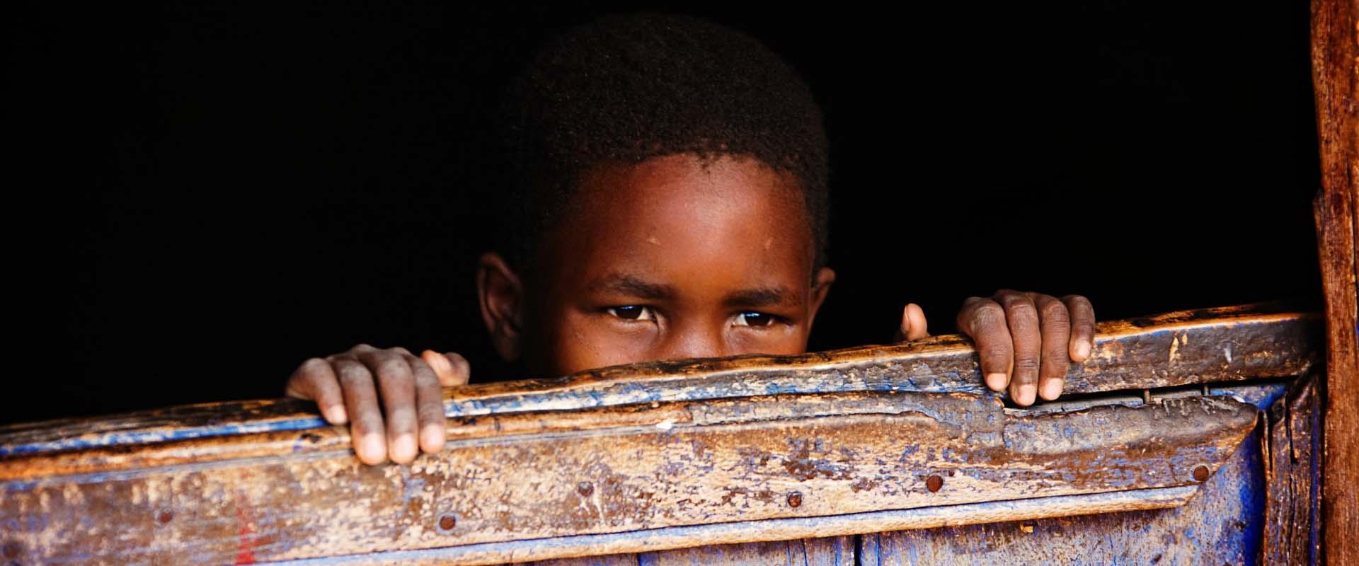 Children of Sukuta